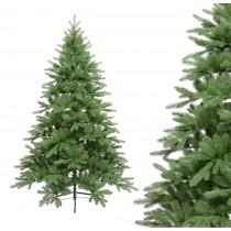 Künstlicher Weihnachtsbaum Tannenbaum aus 100% PE Spritzguss - Nadeln