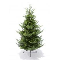 Künstlicher Weihnachtsbaum Tannenbaum PE / PVC mix - Modelle 2019